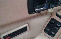 Bán ô tô Honda Legend sản xuất 1989, màu trắng giá 58 triệu tại Hà Nội