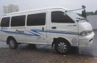 Bán xe Kia Pregio sản xuất 2003, màu trắng giá 85 triệu tại Hà Nội