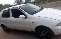 Bán xe Chevrolet Cavalier đời 2004, màu trắng, giá tốt giá 790 triệu tại Quảng Nam