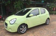 Bán ô tô Tobe Mcar 2010, xe nhập số tự động  giá 104 triệu tại Phú Thọ