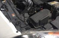 Bán xe Mazda 3 B năm sản xuất 2010, màu trắng, nhập khẩu nguyên chiếc giá 415 triệu tại TT - Huế