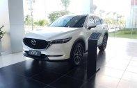 Mazda CX5 2018, giá chỉ từ 899, trả góp ra biển từ 180 triệu, hỗ trợ chứng minh thu nhập, trả góp 90%. LH 0908969626 giá 899 triệu tại Hà Nội
