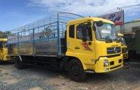 Chuyên cung cấp xe Dongfeng 9T35 B170, chuyên trả góp 80% xe giá 680 triệu tại Tp.HCM