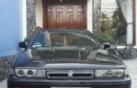Bán Nissan Cefiro đời 1996 chính chủ giá 175 triệu tại TT - Huế