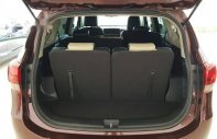 Bán ô tô Kia Rondo sản xuất 2018, giá tốt giá 609 triệu tại Hà Nội