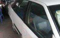 Bán xe Daewoo Espero MT đời 1998, màu trắng  giá 28 triệu tại Tp.HCM