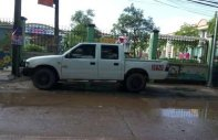 Bán ô tô Isuzu Dmax 1999, màu trắng giá 65 triệu tại Hà Nội
