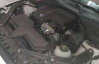 Bán BMW 4 Series 428i sản xuất năm 2014, màu trắng giá 2 tỷ 150 tr tại Tp.HCM