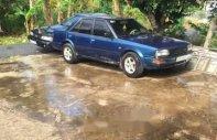 Bán Nissan Maxima sản xuất 1987, màu xanh lam giá 32 triệu tại Tiền Giang