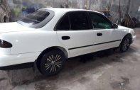 Bán Sonata 1993, xe đẹp, điều hòa mát giá 50 triệu tại Bắc Giang