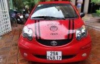 Bán BYD F0 xe cá nhân không dịch vụ, xe cực chất giá 105 triệu tại Hà Nội