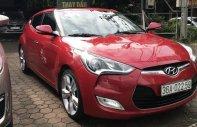 Ban Hyundai Veloster đăng ký 2012, xe một chủ giá 450 triệu tại Thanh Hóa