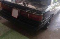 Cần bán gấp Toyota Camry đời 1987, giá 75tr giá 75 triệu tại Tiền Giang