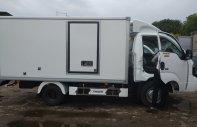 Bán xe đông lạnh K200 1 tấn 9 tại Thanh Hóa trả góp ưu đãi trả trước 150-200 triệu giá 538 triệu tại Thanh Hóa