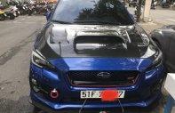 Cần bán Subaru STI đăng ký 2016 xe đẹp, chính chủ gọi 093.22222.30 giá 1 tỷ 430 tr tại Tp.HCM