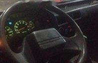 Cần bán lại xe Mitsubishi L300 sản xuất 2000, giá 38tr giá 38 triệu tại Tp.HCM