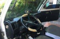 Cần bán Suzuki Grand vitara đời 2005, màu trắng giá 115 triệu tại Lạng Sơn