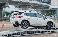 Bán xe Subaru 2.0 IS 2018 phiên bản Eyesight, thiết kế nhỏ gọn, LH lái thử: 0929009089 giá 1 tỷ 598 tr tại Tp.HCM