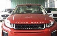Bán xe Land Rover Range Rover Evoque 2018 màu trắng, màu đỏ, màu xanh - LH 0918842662 giá 2 tỷ 737 tr tại Đà Nẵng