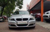 Bán BMW 320i, sx 2010, đk 2011, 1 chủ biển HN giá 525 triệu tại Hà Nội