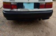 Bán ô tô Hyundai Sonata sản xuất 1994, màu trắng giá 50 triệu tại Bình Dương