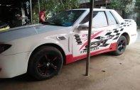 Cần bán xe Nissan 200SX đời 1997, màu trắng, xe nhập giá 50 triệu tại Thanh Hóa