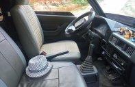 Bán Mitsubishi L300 năm 1998, xe 9 chỗ giá 103 triệu tại Hà Giang