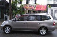 Bán xe Nissan Grand Livina MT SX 2011 giá 350 triệu tại Hà Nội
