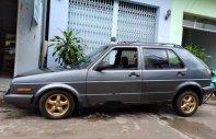 Cần bán Volkswagen Golf 1987, màu xám giá 70 triệu tại Cần Thơ