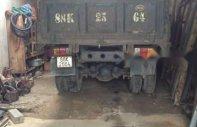 Bán xe tải Hoa mai 3.5 tấn đời 2007 giá 100 triệu tại Tuyên Quang