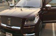 Bán xe Lincoln Navigator L Black Label năm 2018, màu nâu, nhập khẩu giá 9 tỷ 50 tr tại Hà Nội