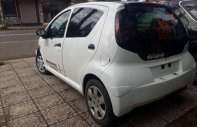 Bán BYD F0 năm sản xuất 2011, màu trắng, giá 105tr giá 105 triệu tại Lâm Đồng