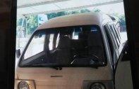 Bán Daewoo Damas đời 1993, màu trắng, xe nhập giá 40 triệu tại TT - Huế