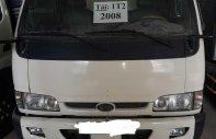 Bán Kia K3000S nhập khẩu 3 cục giá 160 triệu tại Tp.HCM