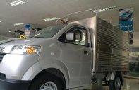 Bán xe Carry Pro thùng kín, thùng mui bạt 750kg, xe nhập khẩu nguyên chiếc, liên hệ ngay để ép giá giá 334 triệu tại Tp.HCM