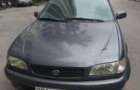 Bán Toyota Corolla chính chủ đăng ký T11/1998, xe chính chủ đi cực giữ gìn giá 134 triệu tại Hà Nội