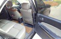 Bán xe Mazda 323 đời 2000, xe đi làm hàng ngày, máy êm, số ngọt giá 85 triệu tại Tuyên Quang