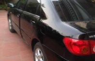 Cần bán gấp Toyota Corolla Altis 1.8G năm 2002, máy khoẻ, gầm chắc nịch giá 235 triệu tại Ninh Bình