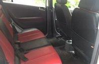 Bán xe Haima 2 đời 2012 màu bạc, nhập khẩu nguyên chiếc, hộp số tự động giá 175 triệu tại Tp.HCM