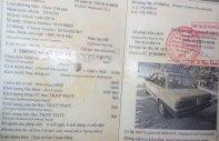 Bán ô tô Toyota Camry sản xuất năm 1983, màu trắng, giá tốt giá Giá thỏa thuận tại Tây Ninh