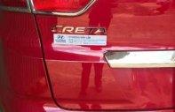 Cần bán lại xe Hyundai Creta đời 2016, màu đỏ, 615tr giá 615 triệu tại Đắk Nông
