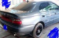 Bán ô tô Toyota Corona đời 1993, màu xám giá 175 triệu tại Cần Thơ
