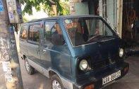Bán Suzuki Aerio sản xuất năm 1994, giá chỉ 43 triệu giá 43 triệu tại Bình Dương