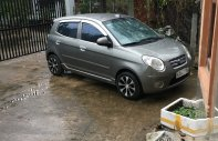 Xe nhà không chạy dịch vụ, đăng kí 2009 giá 195 triệu tại Đồng Nai