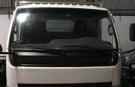 Bán xe tải Kia K3000S đời 2013, thùng kín inox, giá 215 triệu giá 215 triệu tại Tp.HCM