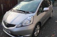 Bán Honda FIT, xe chính chủ 100%, giấy tờ đầy đủ, sản xuất năm 2009 giá 340 triệu tại Tp.HCM