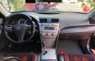 Bán Camry SE 2009, vin 2010, xe nhập Mỹ nguyên chiếc giá 830 triệu tại Lâm Đồng