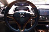 Cần bán xe Honda Civic số tự động bản 1.8, xe chính chủ giá 332 triệu tại Hà Nội
