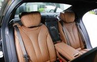 Bán Mercedes 450L đời 2018, màu xanh lam, mới 100% giá 4 tỷ 199 tr tại Tp.HCM