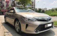 Cần bán Toyota Camry 2.5Q đời 2015 chính chủ giá 1 tỷ 50 tr tại Hà Nội